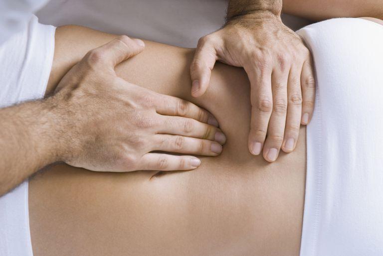 chiropractor downtown Ottawa