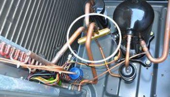 Heat Pump Trips Breaker