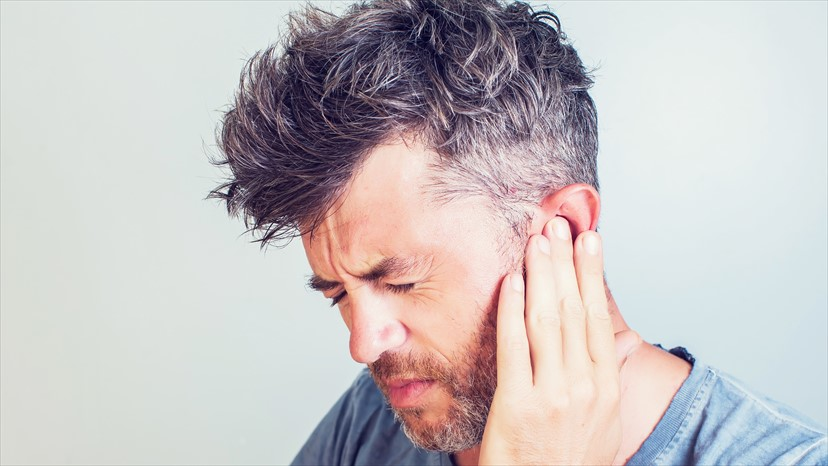 tinnitus supplement
