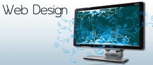 website design to know