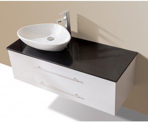 bathroom furniture at dunelm