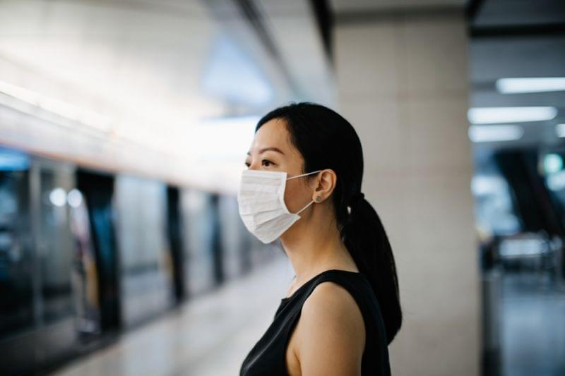 The Importance of Oxybreath Pro Masks
