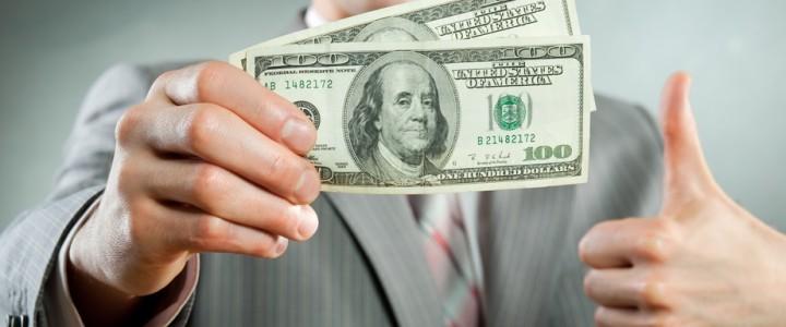online personal loans