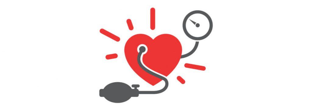 Hypertension treatment