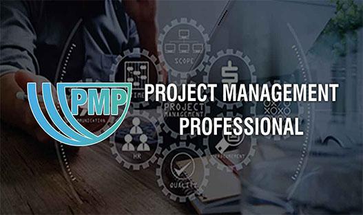 Pass PMP